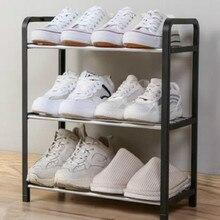 L42CM shoe rack shoe organizer shoe storage shoes organizers storage cabinet free shipping