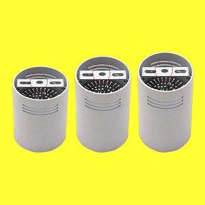 Image 3 - סופר בהיר בהירות גבוהה LED COB תקרת ספוט מנורת 9W 12W 15W משטח הר Downlight מקורה תאורת מטבח חדר שינה