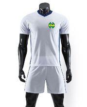 dimensione Asia giappone calcio