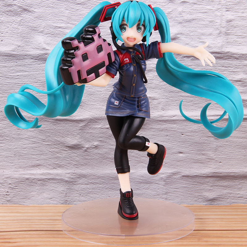 font-b-hatsune-b-font-miku-2019-game-uniform-ver-pvc-action-figure-collectible-model-toy-gift-for-girls-anime-figures-kids