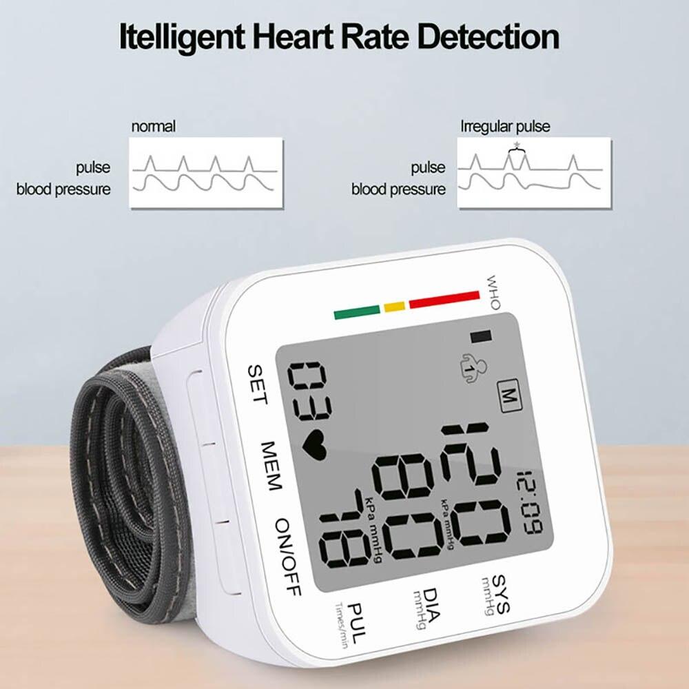 ferramenta medição pressão arterial