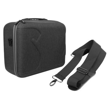Carrying Case Storage Shoulder Bag Handbag for Autel Robotics EVO II/Pro/Dual X6HB