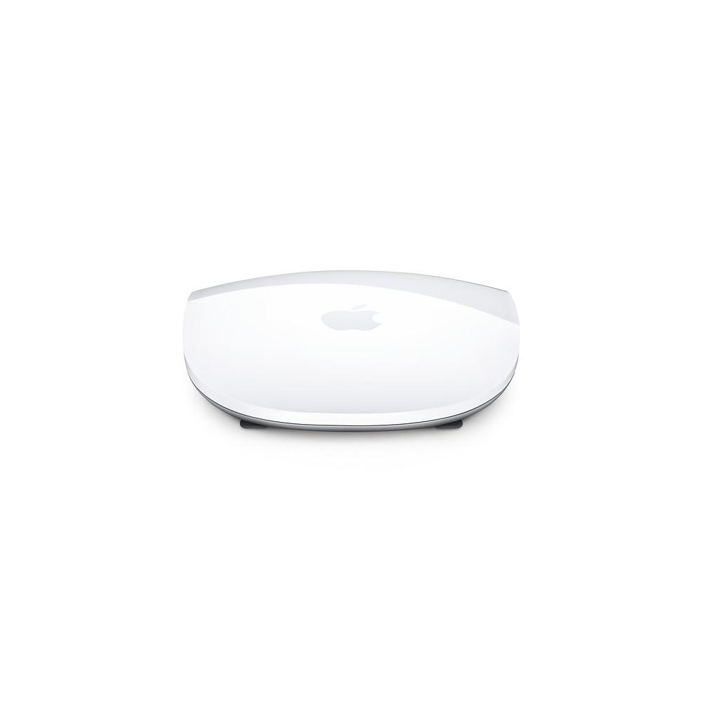 Original-Apple-Magic-Mouse-2-Multi-Touch-support-Windows-macOS-Bluetooth-Wireless-iMac-Macbook-Mac-Mini (5)