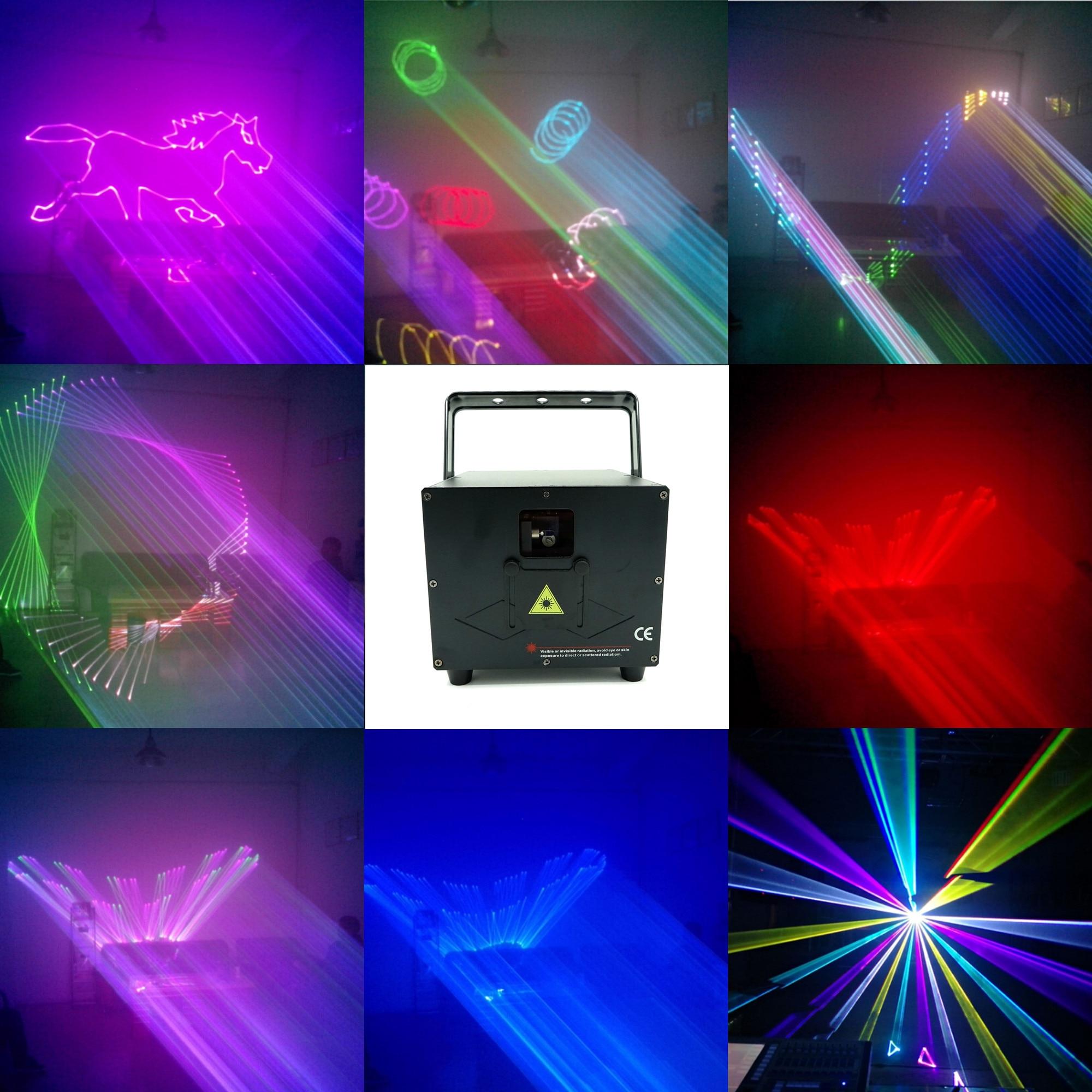 2021 new laser animation laser lamp ...