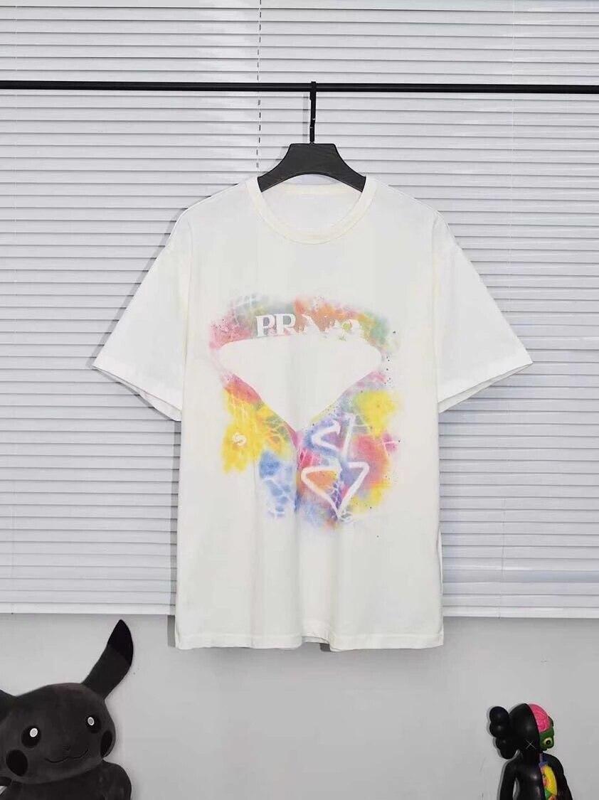 2021 pr homme roupas t camisa dos homens do desenhador das mulheres t camisa alta rua imprimir t camisa tamanho S--XXL