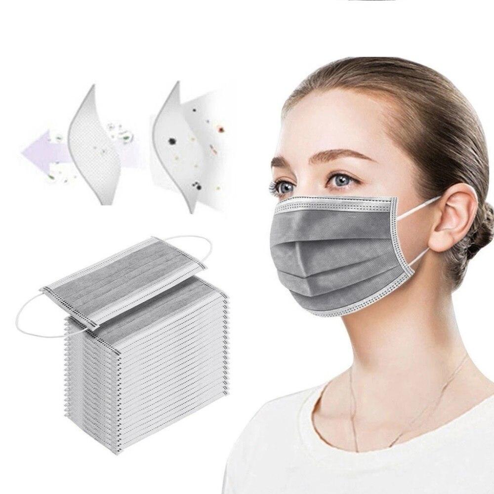 Disposable-Medical-Masks-Breathable-3-Layer-Ply-Gray-Masks-Safe-Protective-Mask-Outdoor-Mouth-Mask-Non.jpg_Q90.jpg_.webp (3)