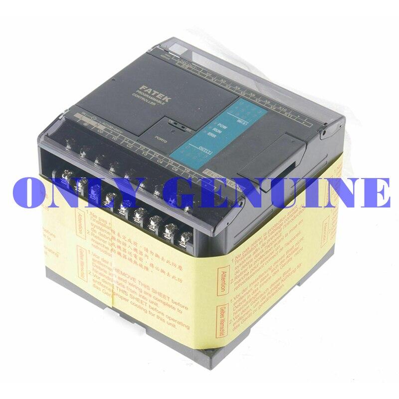 Free Shipping PLC FATEK FBS-20MAR2-AC 20 Point PLC Controller FBS-20MAR2-AC