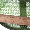 Amazing JIGEECARP Fishing Keep Net 1pc Mini Panfish Fishing Accessories cb5feb1b7314637725a2e7: 1PC