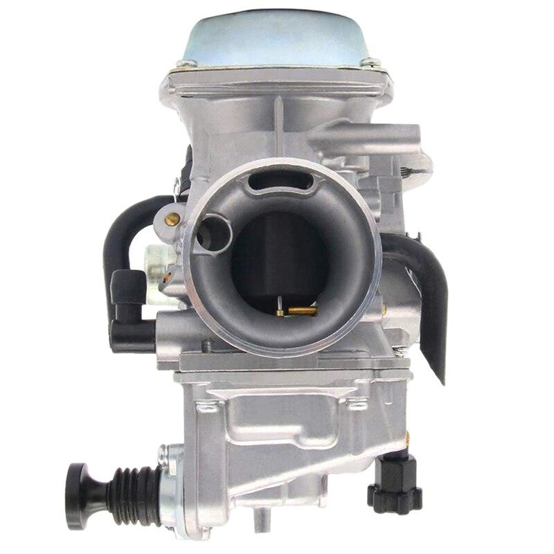Carb Carburetor For HONDA Foreman 400 TRX 300 1988-2000 TRX300 FOURTRAX Carb
