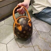 High Quality Leather Bag Jurassic Dinosaur Backpack Pu Dinosaur Egg Woman Clutch Bag Shoulder Purse Fashion Decorative Backpack