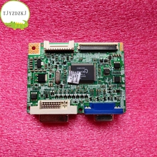 цена на New Good test working for 20 inch monitor motherboard BN41-01172B BN94-02999P LC2043SWXEF C2043SWXEF 2494LW LS24C main board