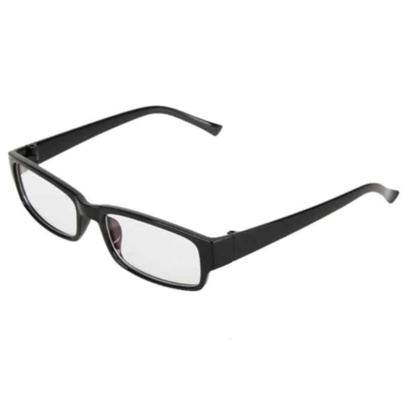 Leitores óculos como visto na tv óculos colocar tudo em foco claro auto-ajuste óculos de leitura drop shipping