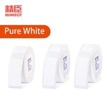 Pocket-Label-Printer Niimbot D11 5-Get Buy Bluetooth Fast-Printing Portable Portable