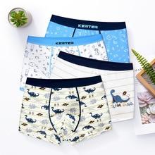 boys cartoon underwear  boys underwear kids  pantie  kids underwear  sets boys panties  kids underwear  boy cute panties