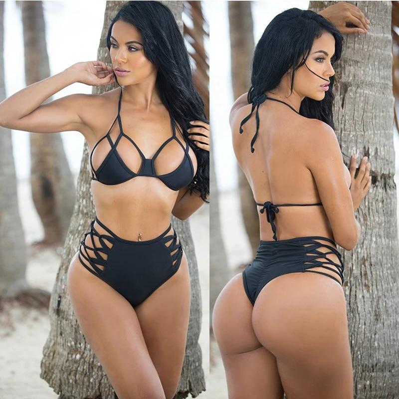 Bikini mature in The over