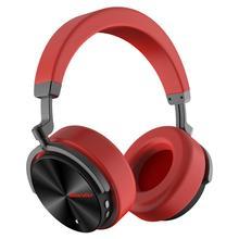 Bluetooth dengan Olahraga Headphone
