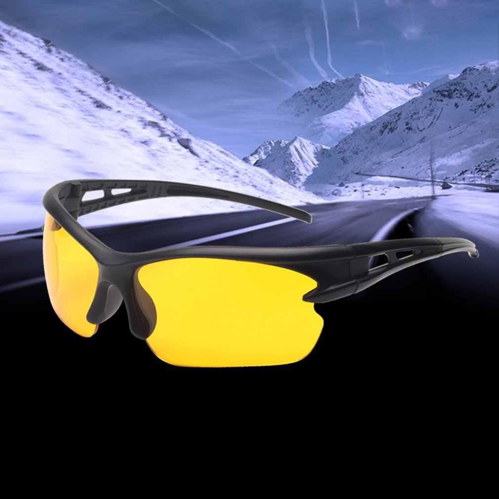 UV400 güneş gözlüğü balıkçılık gözlük sürüş bisiklet güneş gözlüğü patlamaya dayanıklı Pesca spor açık gözlük