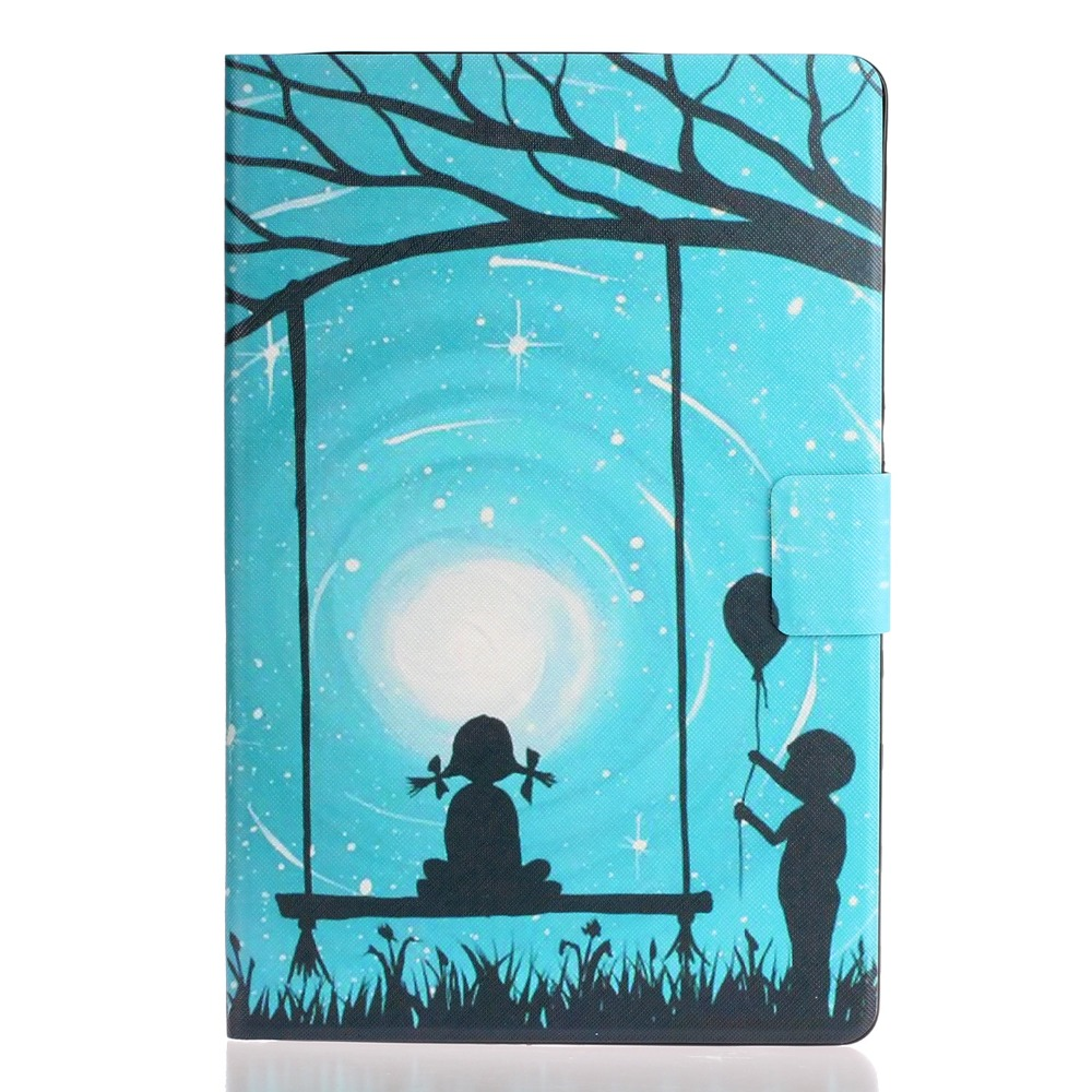 iPad PU for Leather Folio 2020 Case iPad Painted Pro Smart Cheap For Case 11 inch Pro