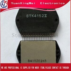Image 1 - STK4152II STK4152 II STK 4152II