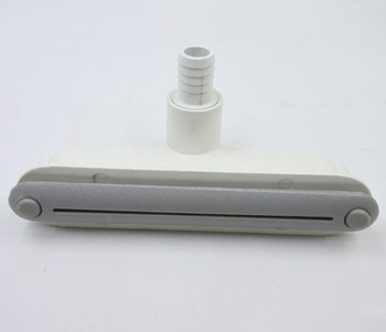 Spa hot tub accessories 8 small plastic waterfall,20mm perfect access use most massage bathtub