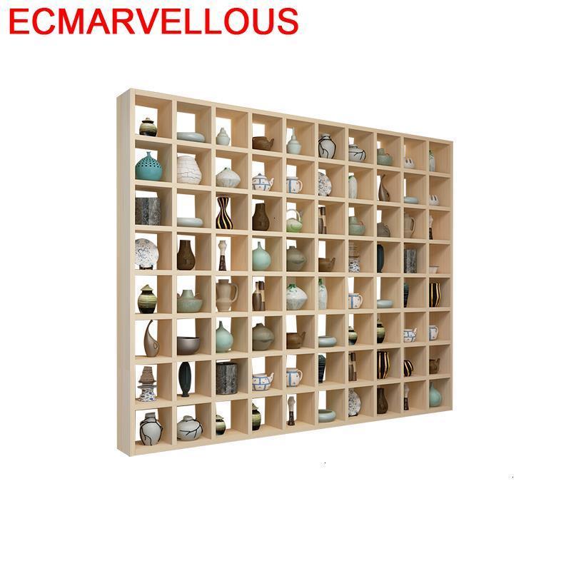 Armoire Wooden Meble Do Salonu Mueble Wood Vintage Furniture Vitrina Placard De Rangement Living Room Meuble Salon Wall Cabinet|  - title=