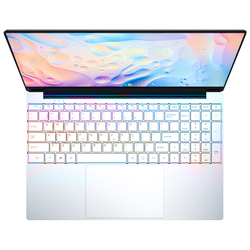 Máy Tính Xách Tay Siêu Mỏng Ổ Cứng SSD Laptop Intel Core I7-4500U I5-8250U 15.6 ''Màn Hình 1920*1080 Windows 10 8GB DDR3 256GB Máy Tính Học Sinh