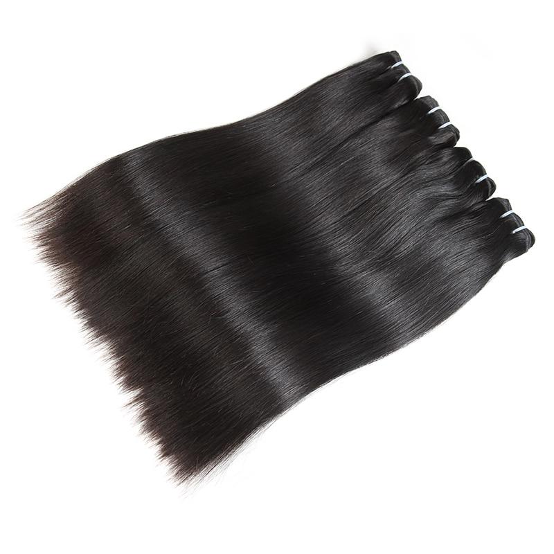 bundles brazilian hair