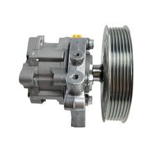 חדש הגה כוח משאבת לנד רובר LR2 3.2L FREELANDER 2 בסיס Sport Utility 4 דלת LR007207 LR007208 כיוון electrique