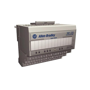 Allen Bradley plc low price 1756PLS ControlLogix Prog Limit Switch Module [original] schneider limit switch travel switch xcmd2102l1 zcmd21