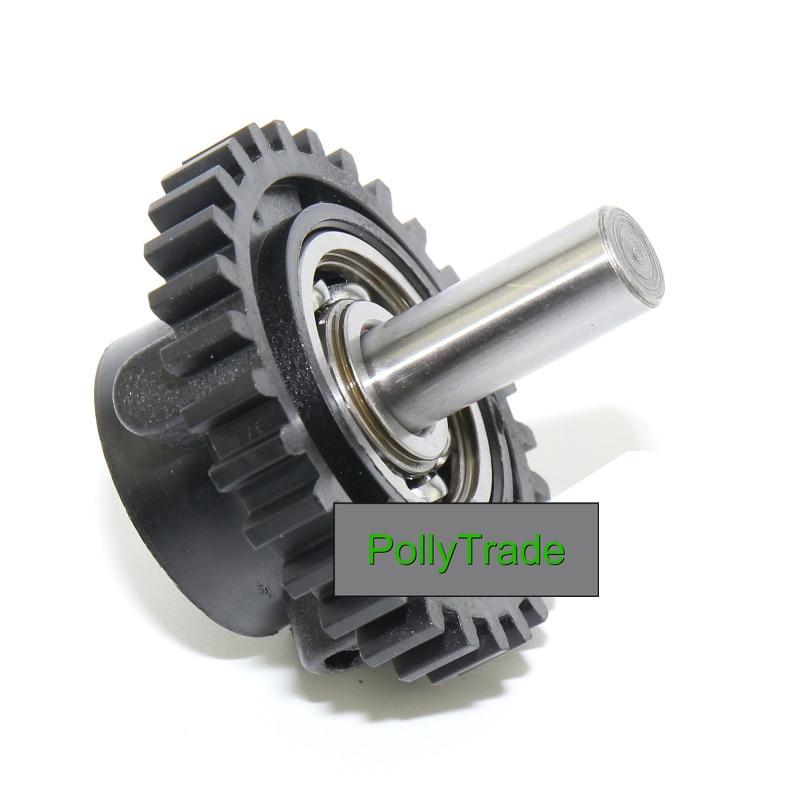 CFMoto CF800 узел дыхательного клапана ATV CF2V91W Z8 X8 UTV детали для ремонта двигателя 0800-011200 HXQZJ-CF800