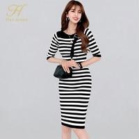 Платье в черно-белую полоску Цена 949 руб. ($12.22) | 34 заказа Посмотреть