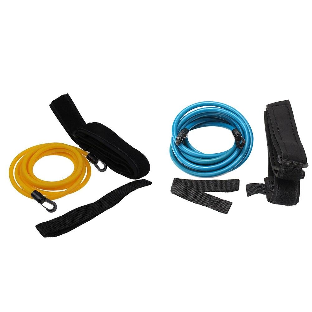 natação, malha, ferramentas de bolso para piscina