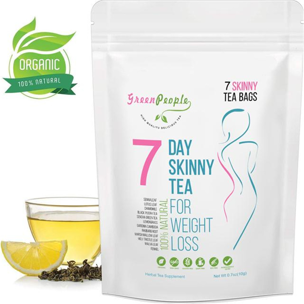 7-Days-Slimming-Products-Fat-Burning-Detox-Tea-for-Weight-Losing-Healthy-Skinny-5-Days-Beauty (3)