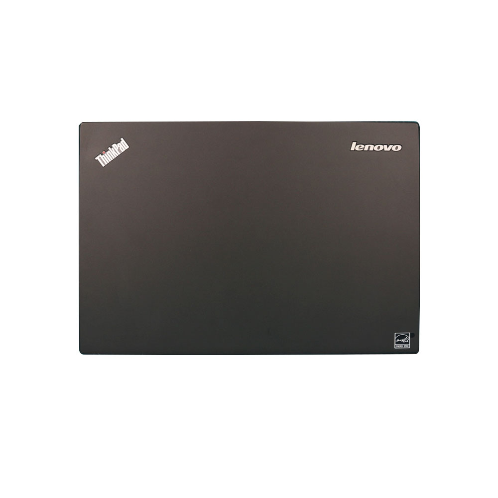 For Lenovo Thinkpad <font><b>T440S</b></font> T450S Notebook non-touch LCD Rear Lid Top Back Case A <font><b>Cover</b></font> New image