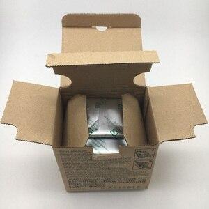 Печатающая головка для Canon IPF650 IPF655 IPF750 IPF760 IPF765 IPF755, 99% новая печатающая головка, бесплатная доставка