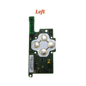 Image 2 - Original Used Joystick Switch Controller Left Right Controller Motherboard Main Board Replacement for Nintend Switch NS Joycon