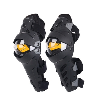 Motorcycle Knee Combo Knee Pad for Men Protective Sport Guard Motocross Protective Gear