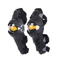 Motorrad Knie Combo Knie Pad für Männer Schutz Sport Schutz Motocross Schutz Getriebe