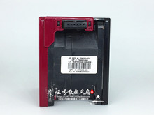 Original NIDEC  for HP Server Cooling Fan SN: 796853-001 759250-001 AOO 5130G-5B