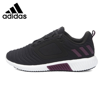 Original New Arrival  Adidas CLIMAWARM All Women's Running Shoes Sneakers original new arrival 2017 adidas cf all court men s tennis shoes sneakers