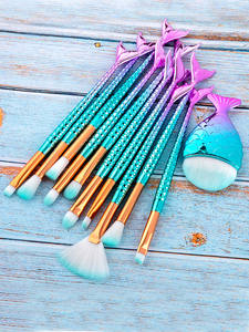 Makeup-Brushes-Kit E...