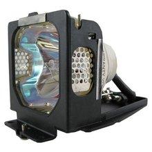 POA-LMP55 / 610-309-2706 LAMP for Sanyo PLC-SU55 PLC-XE20 PLC-XL20 PLC-XT15KS PLC-XT15KU PLC-XU25 PLC-XU2510 PLC-XU47 PLC-XU48 недорого