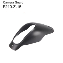 1PC Camera Protective Cover Guard Aerial Module Accessories For Walkera F210-Z-1