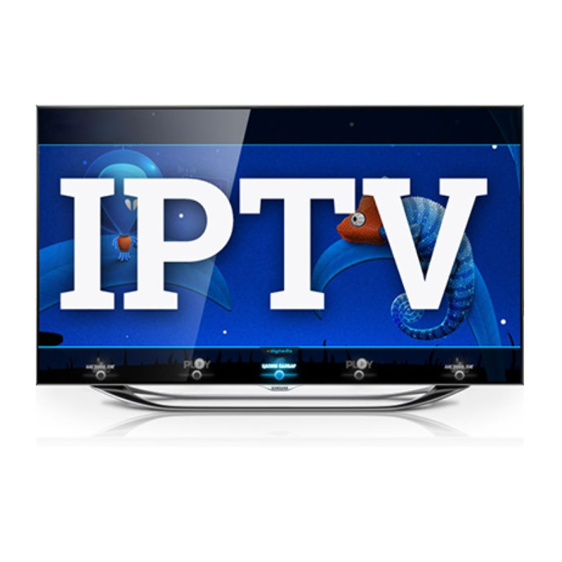 Iptv French Italy Spain IPTV Subscription Covering 5000+ Live And VOD Channels Free Smart TV Italy Abonnement Iptv Free Test