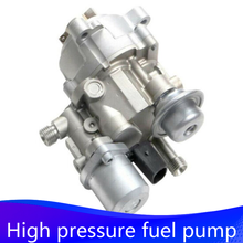 13517616170 High Pressure Fuel Pump Fit for 2008 E88 steel Car Fuel Pump Car Accessories Fast delivery laidong kama km385bt for tractors like jinma foton dongfeng the high pressure fuel pump 3i344 part number km385bt 10100
