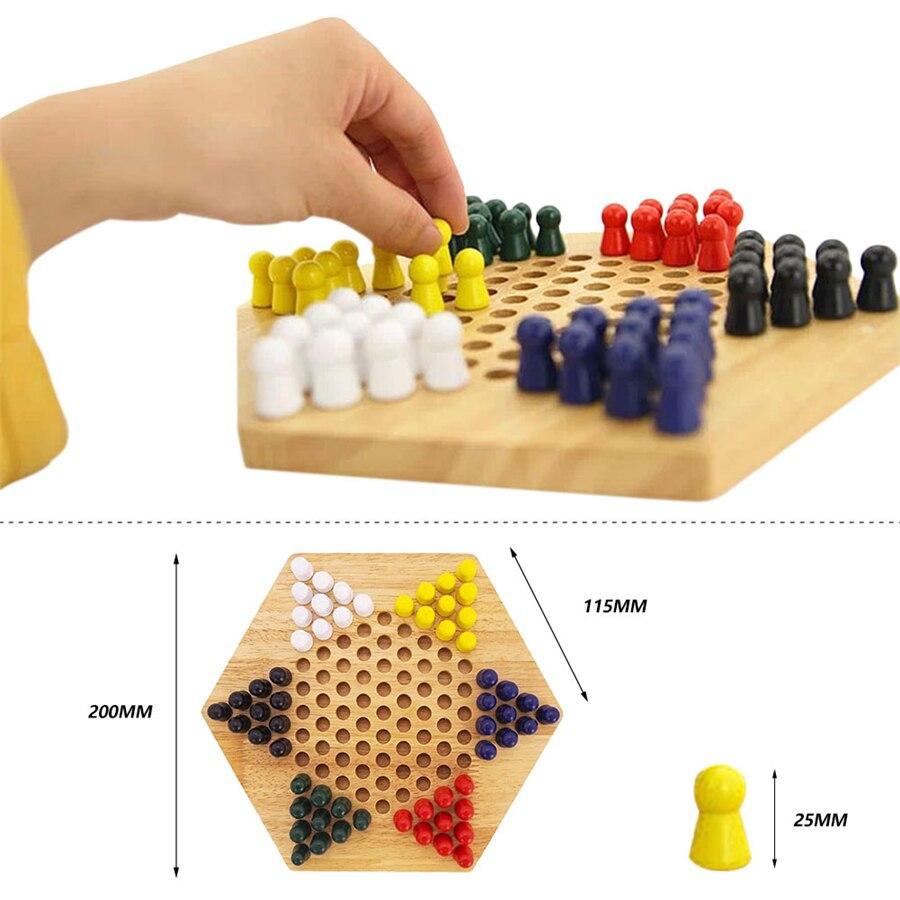 estratégia jogo da família peças