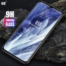 Mi9 Tempered Glass for Xiaomi Mi 9 Pro / SE Lite Screen Protector 2.5D 9H Protective Film*
