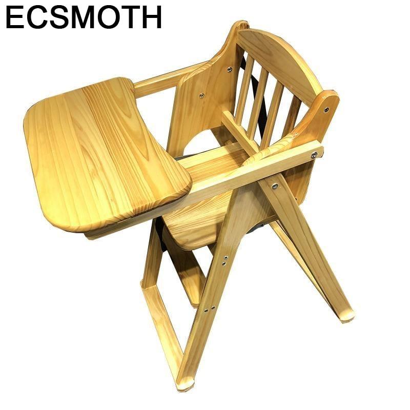 Dzieci Sillon Infantil Mueble Infantiles Comedor Poltrona Kinderkamer Baby Furniture Fauteuil Enfant Silla Cadeira Kids Chair
