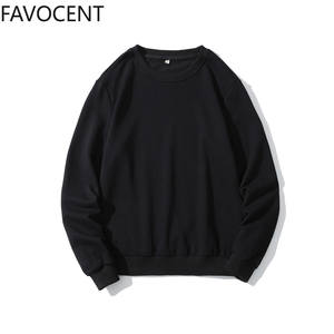 Hot Sale Spring New Fashion Men Hoodies Personality Printing Men Pure Color Pullover Hoodies Men Leisure Long Sleeve Sweatshirts