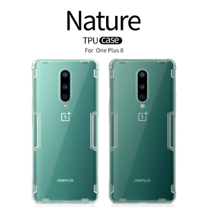 For Oneplus 8 case Oneplus 7 7